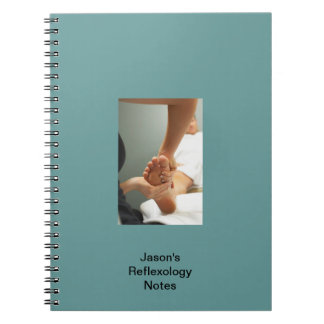 SOAP Notes Journals