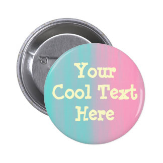 word template buttons pins zazzle. Black Bedroom Furniture Sets. Home Design Ideas