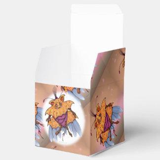 SOAP TRONIX PUMPKIN  GIFT BOX Classic 2x2 Monster