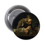 Soap Wind By Chardin Jean-Baptiste Siméon (Best Qu Pins