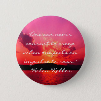 Soar button