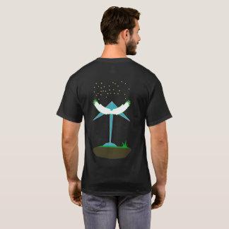 Soar High T-Shirt
