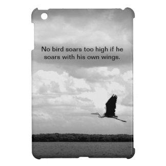 Soar iPad Mini Covers