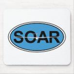 SOAR item Mouse Pad