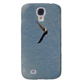Soaring Eagle Samsung S4 Case