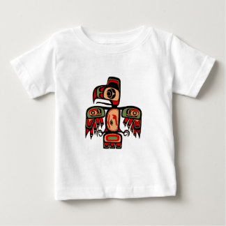 Soaring Heights Baby T-Shirt