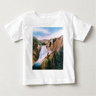 Soaring High II Infant Tshirt