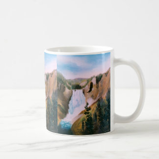 Soaring High II Mug
