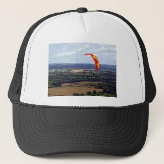 Soaring High Trucker Hat