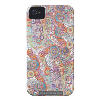 SOBE Barely There iPhone 4/4S Case