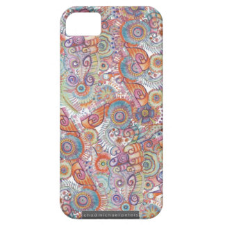 SOBE Barely There iPhone 5 Case