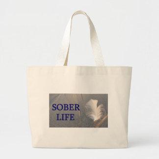 Sober life Feather