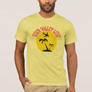 SOBER VALLEY LODGE T-Shirt