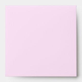 Sobre a juego: La bailarina en rosa invita