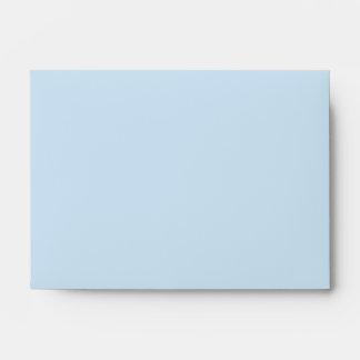 Sobre azul del arte pop A6