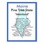 Sobre Maine Postal