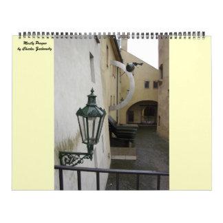 Sobre todo Praga - modificada para requisitos part Calendario