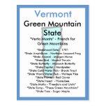 Sobre Vermont Postal