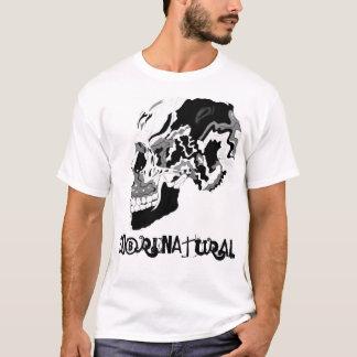 SOBRENATURAL T-Shirt