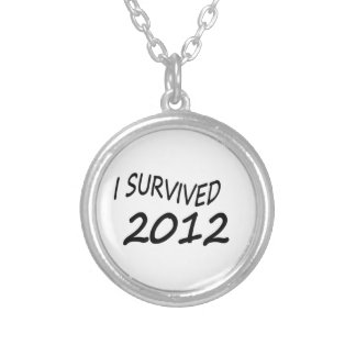 Sobreviví 2012 grimpola