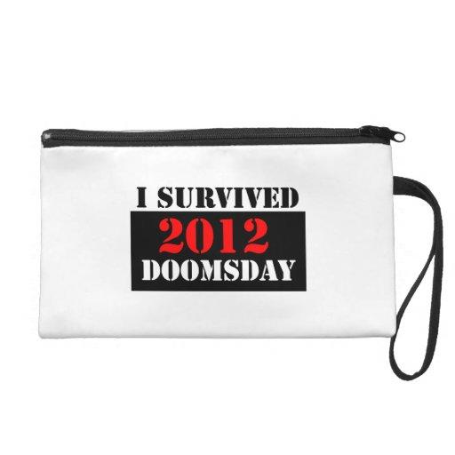Sobreviví el mitón 2012 del día del juicio final