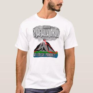 Sobreviví el volcán de Islandia Playera