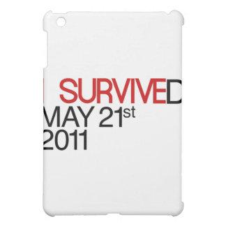 Sobreviví