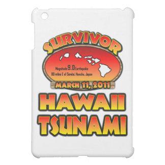 Sobreviví Hawaii tsunami el 3 de marzo de 2011