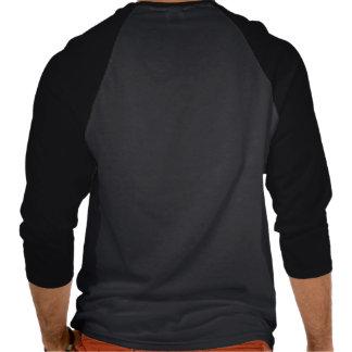Sobreviví viernes negro 2012 camisetas