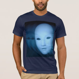 SOBRIETY TEST by swolfy T-Shirt
