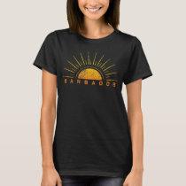 Soca rum wine T-Shirt