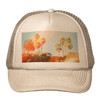 SoCal Hat Trucker Hat