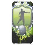 Soccer 1 Speck Case iPhone 5C Case