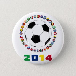 Soccer 2014  2530 button