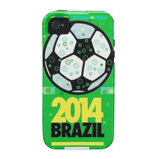 Soccer,... 2014. iPhone 4/4S cases