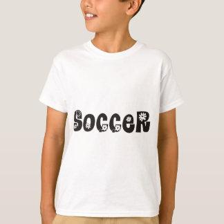 Soccer Arises T-Shirt