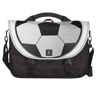 Soccer Bag For Laptop