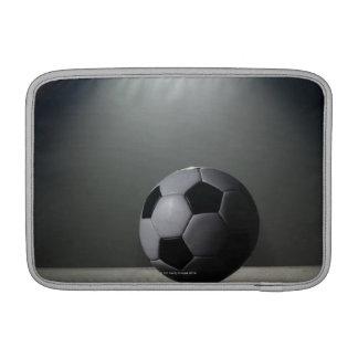 Soccer Ball 2 MacBook Sleeve