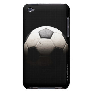 Soccer Ball 3 Case-Mate iPod Touch Case