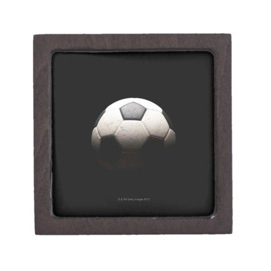 Soccer Ball 3 Gift Box