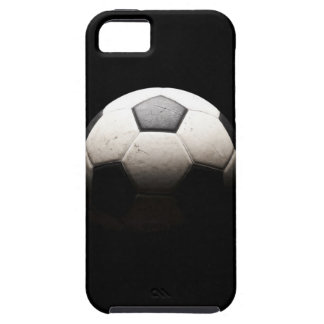 Soccer Ball 3 iPhone SE/5/5s Case