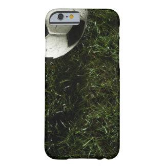 Soccer Ball 4 iPhone 6 Case