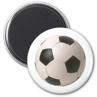 Soccer Ball Apparel Magnets Keychains and More!