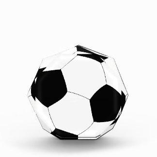 Soccer Ball Awards