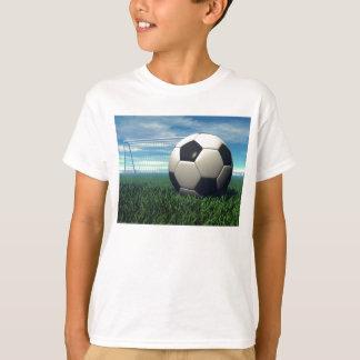 Soccer Ball (Football) T-Shirt