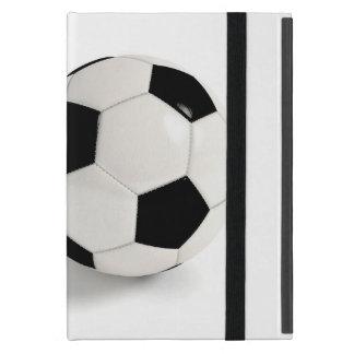Soccer ball. case for iPad mini