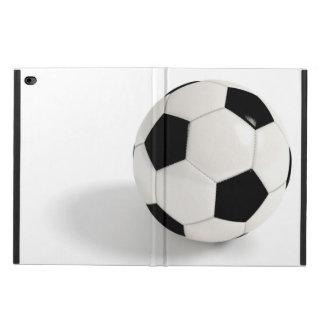 Soccer ball. powis iPad air 2 case