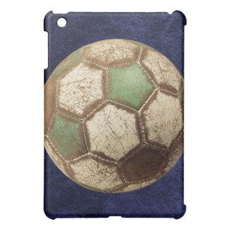Soccer Ball iPad Case