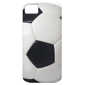 Soccer Ball iPhone 5 Case