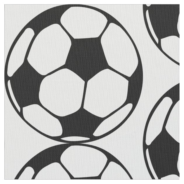 Old Fashioned Soccer Ball Pattern Template Composition   Example .